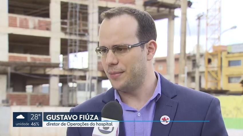 TV Globo - Gustavo Fiuza - Grupo Santa - 23-01-2019 [4]
