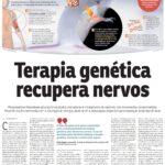 Correio Braziliense - Dr. Ivan Coelho HSLS - 30-01-2019