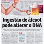 📰 CORREIO BRAZILIENSE | FERTILCARE