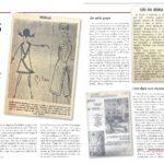 Revista do Correio - Dr. Allan Ferreira HSLS - 11-02-2019