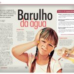 Revista do Correio - Dra. Larissa Camargo HSLS - 27-01-2019