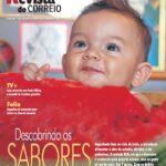 Revista do Correio - Dra. Nathália Sarkis HSLS - 17-02-2019