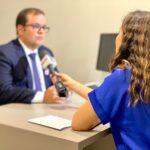 TV Globo - Dr. Breno Gusmão HSLS - 23-01-2019 [1]