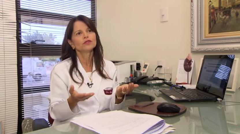 TV Globo - Dra. Maria Letícia CDRB - 06-02-2019 [2]