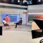 TV Globo - Dra. Patrícia Brunck HSLS - 25-01-2019 [2]