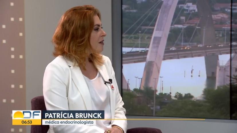 TV Globo - Dra. Patrícia Brunck HSLS - 25-01-2019 [3]