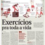 Correio Braziliense - Dr. Julian Machado HSLS - 11-03-2019