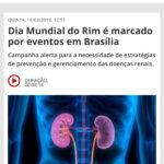 📻 RÁDIO CBN | CDRB