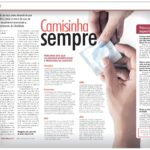 Revista do Correio - Dr. Werciley Júnior HSLS - 03-03-2019