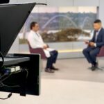 TV Globo - Dr. Frederico Corrêa - FertilCare - 26-02-2019 [1]