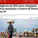 📸TV GLOBO|BRASÍLIA SHOPPING