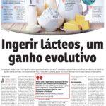 Correio Braziliense - Dr. Bernardo Martins HSLN - 24-05-2019