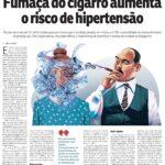 Correio Braziliense - Dr. Lázaro Fernandes de Miranda HSLS - 10-05-2019