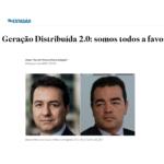 ABCE E ABRADEE 3