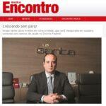 Revista Encontro Brasília - Grupo Santa - 05-06-2019