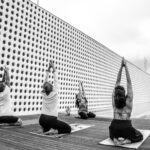 METRÓPOLES | B HOTEL BRASÍLIA