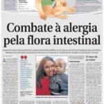 Correio Braziliense - Dr. Bernardo Martins HSLN - 30-06-2019