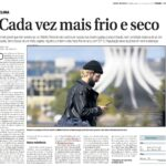 Correio Braziliense - Dra. Larissa Camargo HSLS - 05-07-2019