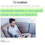 UOL Notícias - Dr. Frederico Abreu HSLS - 05-07-2019