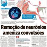 Correio Braziliense - Dra. Thaís Augusta Martins HSLS - 30-07-2019