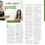 Revista do Correio - Dra. Nathália Sarkis HSLS - 29-07-2019