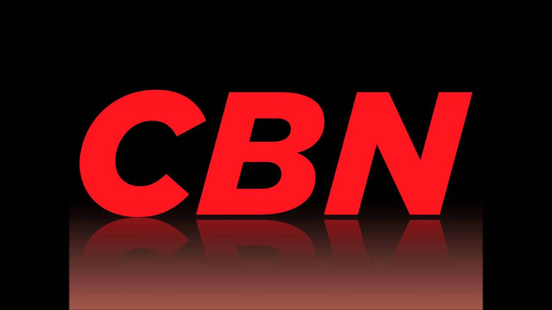 CBN Rádio