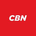 RÁDIO CBN BRASÍLIA | HOSPITAL SANTA LÚCIA