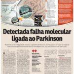 Correio Braziliense - Dr. Marcelo Lobo HSLS - 27-09-2019