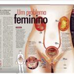 Revista do Correio - Dra. Maria Letícia Cascelli CDRB - 25-08-2019