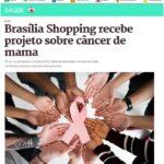 METRÓPOLES|BRASÍLIA SHOPPING