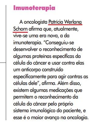 Revista do Correio - Citação 2