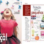 Revista do Correio - Dra. Natália Souza HSLS - 07-10-2019