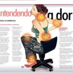 Revista do Correio - Dra. Sandra Andrade HSLS - 21-10-2019