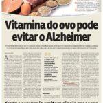 Correio Braziliense - Dr. Amauri Araújo Godinho HSLS - 20-11-2019