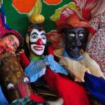 MAMULENGO SEM FRONTEIRAS.foto Marina Torres (6) - Copia