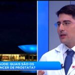 TV RECORD | CENTRO DE ONCOLOGIA SANTA LÚCIA