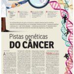 Correio Braziliense - Dr. Fernando Sabino COSL - 06-02-2020