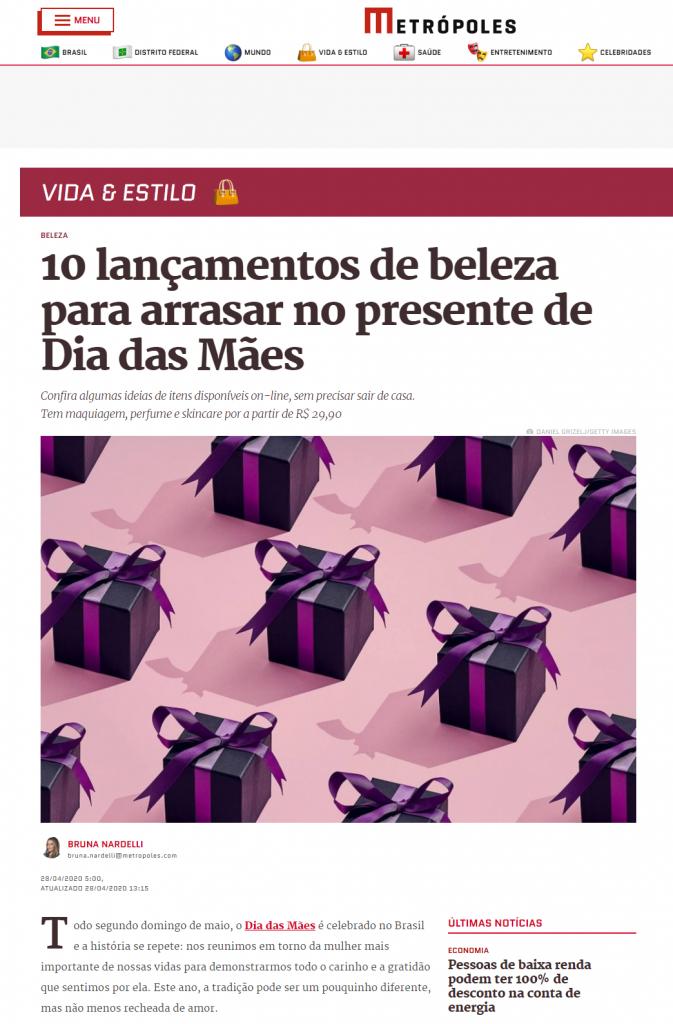 10_lançamentos_de_beleza_para_arrasar_no_presente_de_Dia_das_Mães