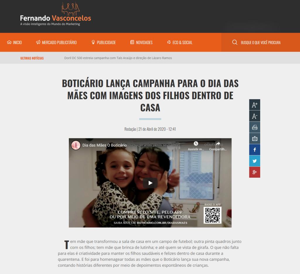 Fernando_Vasconcelos_Boticário_lança_campanha_para_o_Dia_das_Mães_com_imagens_dos_filhos_dentro_de_casa