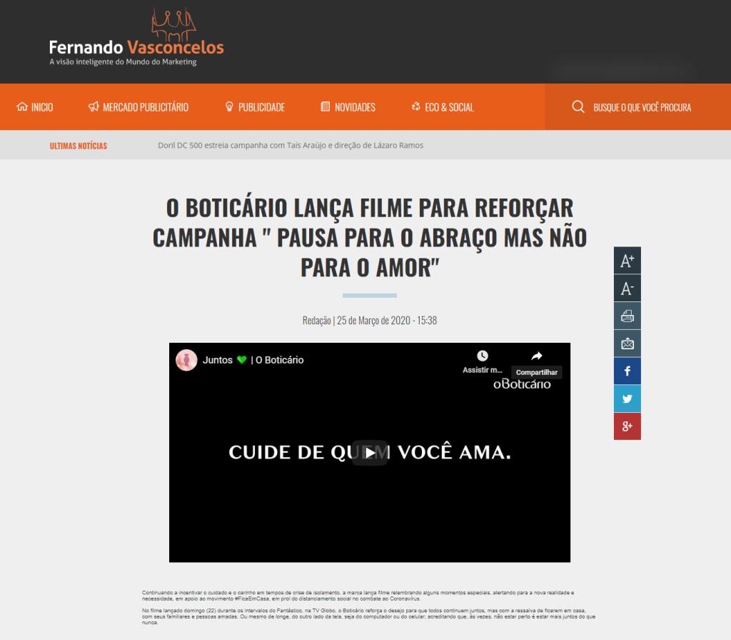 Fernando_Vasconcelos_O_Boticário_lança_filme_para_reforçar_campanha_Pausa_para_o_abraço_mas_não_para_o_amor_
