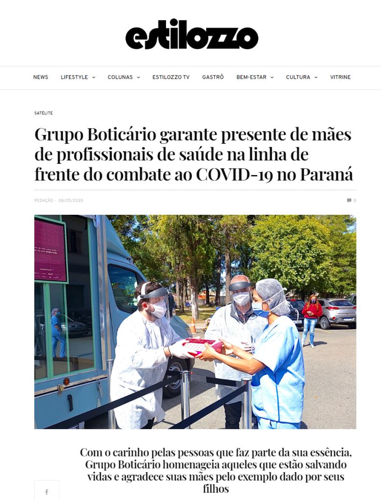Grupo_Boticário_garante_presente_de_mães_de_profissionais_de_saúde_na_linha_de_frente_do_combate_ao_COVID_19_no_Paraná_Estilozzo