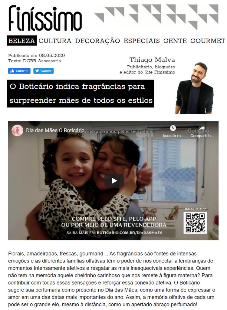 O_Boticário_Mães_Site_Finíssimo
