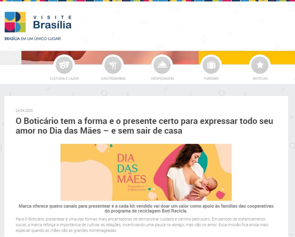 O_Boticário_tem_a_forma_e_o_presente_certo_para_expressar_todo_seu_amor_no_Dia_das_Mães_–_e_sem_sair_de_casa_Visite_Brasília