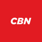 RÁDIO CBN | CDRB