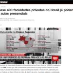 CNN | ABMES