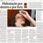 CORREIO BRAZILIENSE | CDRB