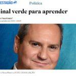 ESTADÃO | FENEP