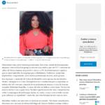 CORREIO BRAZILIENSE | O BOTICÁRIO
