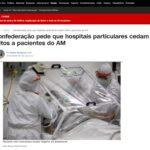 CNN BRASIL | CNSAÚDE