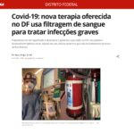 G1 DF | CDRB